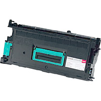 Toner Cartridge for Lexmark W820, 30K, Black
