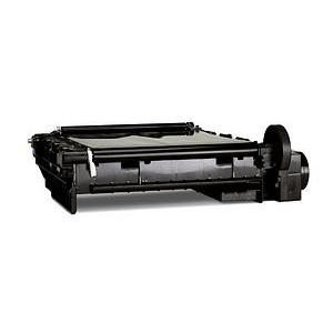 HP Genuine Color LaserJet 4600/4650 Transfer Kit
