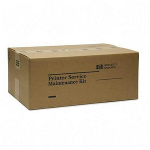 HP Genuine LaserJet 5000 ONLY Maintenance Kit (120V)