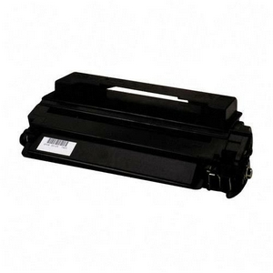Print Cartridge for Xerox DocuPrint P12, Black