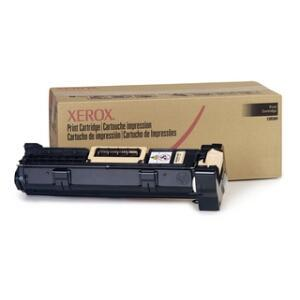 Drum Cartridge for Xerox WorkCentre Pro M118, M118i, CopyCentre C18, Black