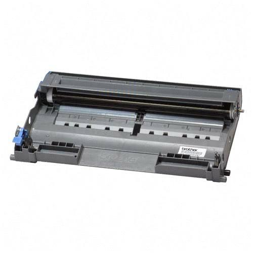 Compatible Brother Drum Unit For DCP, HL and MFC Printer (Estimated Life 12K Pages)