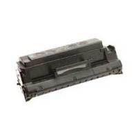 Toner Cartridge for Xerox Fax Model WorkCentre 390, Black