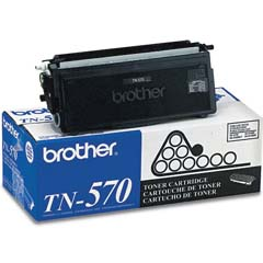 Brother Genuine Toner Cartridge For DCP, HL and MFC Printers Hi-Yield (6.7K Pages)