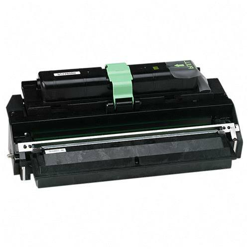 Drum Cartridge for Xerox WorkCentre Pro 735, 745