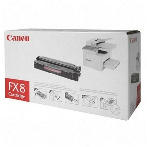 Canon Genuine Toner Cartridge Laser Class 310/510 (3.5K Pages)