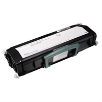 Dell Genuine Toner Cartridge 2230d Hi-Yield (3.5K Pages)