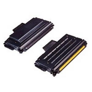 Toner Cartridge for Xerox Phaser? 790 Color Laser Printer, Magenta