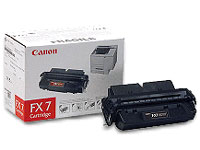 Canon Genuine Toner Cartridge Laser Class 710/720i/730i  (4.5K Pages)