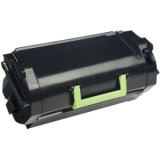 Lexmark 501X Genuine Toner MS410/415/510/610 ONLY Extra Hi-Yield (10K Pages)