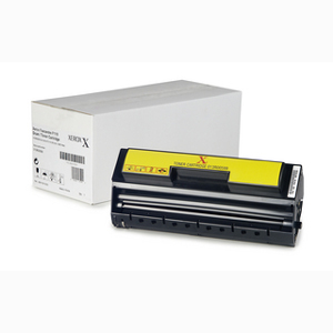 Toner Cartridge for Xerox FC F110, 1 Cartridge (3000 Yield)