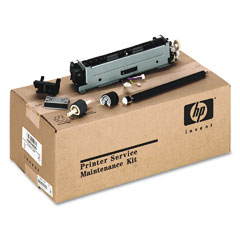 HP Genuine LaserJet 2200 Series Maintenanace Kit (120V)