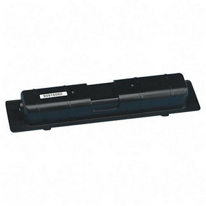Toner Cartridge for Xerox WorkCentre Pro 735, 745, Black