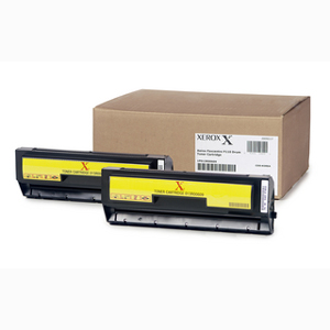 Toner Cartridge for Xerox FC F110, 1 Cartridge (3000 Yield), 2/Pack