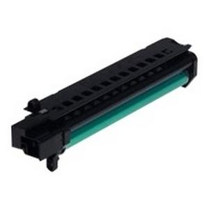 Drum Cartridge for Xerox WorkCentre Pro 412, M15, M15i; FaxCentre F12, Black