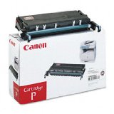 Canon Genuine Toner Cartridge imageCLASS 2300/2300N (10K Pages)