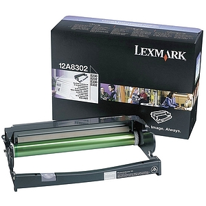 Lexmark Genuine Photoconductor E230/E232/E234/E240/E330/E332/E340/E342 Dell 1700/1710