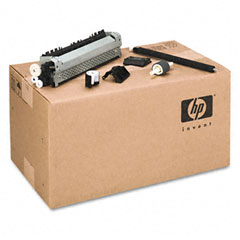 HP Genuine LaserJet 2100 Maintenance Kit (120V)