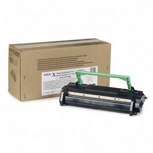 Toner Cartridge for Xerox FaxCentre F116, 3,500 pages, Black