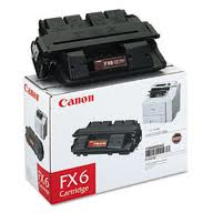 Canon Genuine Toner Cartridge Laser Class 3170/3175 (5K Pages)