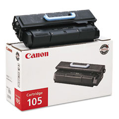 Canon Genuine Toner CArtridge imageCLASS MF7280 (10K Pages)