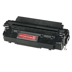 Compatible Toner Cartridge for PC1060/1061/1080F, imageCLASS D600/700/800 Series (5K Pages)