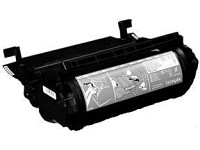 Compatible Toner Cartridge Optra S Printers High Yield (17.6K Pages)