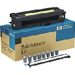 HP Genuine LaserJet 2410/2420/2430 Maintenance Kit (110V)