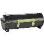Compatible Toner Lexmark #521H MS710/711/810/811/812 Hi-Yield (25K Pages)